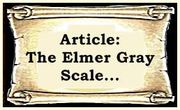 The Elmer Gray Scale Article